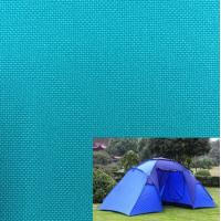 Buy cheap fireproof waterproof camping tent fabric from wholesalers