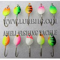 Buy cheap fishing lure from wholesalers