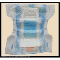 Buy cheap Disposable Daby Diaper with High Quality product