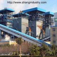 Buy cheap Professional Methylene Chloride Supplier From China from wholesalers