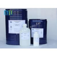 Buy cheap 3,4-Ethylenedioxythiophene Printed Circuit Board Chemicals For Antistatic Coating from wholesalers