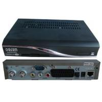 Buy cheap Dreambox DVB-S Receiver from wholesalers