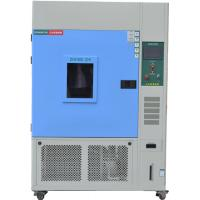 GBT 2423 Pt100 Xenon Test Chamber with Cold Rolled Steel Exterior CZ-1200XD