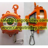 Buy cheap Spring balancer tools holder details from wholesalers