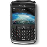 Buy cheap Blackberry Mobile Phone 8900 TV wifi from wholesalers