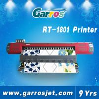 Buy cheap Digital Printer Type and Roll to roll printing Plate Type china printer manufacturer from wholesalers