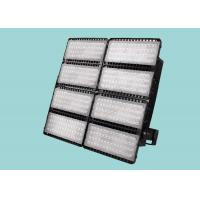 Buy cheap Smd Led Floodlights Led Field Lights High Purified Aluminum Heat Sink from wholesalers