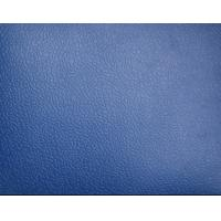 Buy cheap Blue Modern PVC Swimming Pool Floor Mat Anti - Skidding Safety Washable from wholesalers