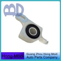 Buy cheap Mercedes Benz W164 Front Left Control Arm 1643300743 Suspension Control Arm from wholesalers