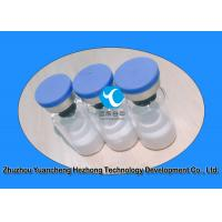 Buy cheap Melanotan 2 (10mg) Melanotan II / Mt-2 UK Buy Tans Igf-1lr3 CAS 121062-08-6 from wholesalers