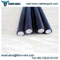 Buy cheap Abc Aerial Bunch Cable from wholesalers