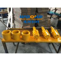 Buy cheap Quality features of Symmetrix productivity and precision casing systems drilling tools from wholesalers