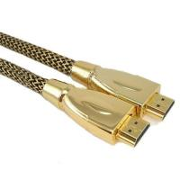 Buy cheap HDMI Cable 1.3v 1080p Gold plated from wholesalers