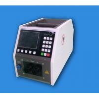 annealing machine for sale