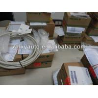 Buy cheap Yokogawa Analog I/O Module AAI841-H50 from wholesalers