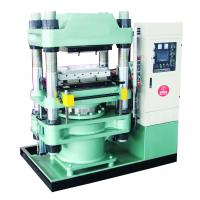 Buy cheap IATF16949 Certification Brake Machine Producing Process Customized Color from wholesalers