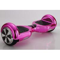 Buy cheap skateboard,350w,6.5 inch wheel,Lithium-ion 36V 4.4AH,Most popular model,Good product