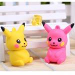 Buy cheap Pikachu pokemon go USB Flash Drive from wholesalers