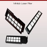 Buy cheap minilab laser filter from wholesalers