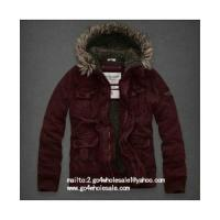 Buy cheap Casual Coats from wholesalers