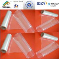 Buy cheap Fuel cell membrane, Perfluorinated ion exchange membrane  N21x from wholesalers