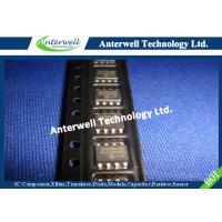 Buy cheap PIC12C508AT-04I / SN Microchips And Integrated Circuits 8- Bit CMOS Microcontrollers from wholesalers