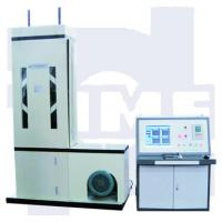 Buy cheap TPJ-W30 microcomputer control spring fatigue testing machine from wholesalers