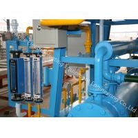 Buy cheap 6 KW 10 KW Furnace Brazing Equipment DX Atmosphere Generator 8 T/H Cooling Water Consumption from wholesalers