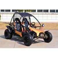 Buy cheap 150CC Go Kart Dune Buggy Automatic Transmission With Sport Style And Cover from wholesalers