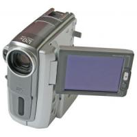 Buy cheap 1.3 Mega pixels Digital Video Camera with 1.44LCD(TDV-1360) from wholesalers