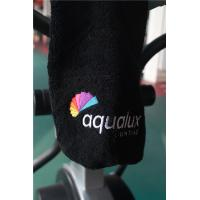 Buy cheap Low Price Advertising Gym Towels from wholesalers
