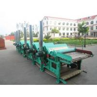 Buy cheap Cotton Fluffer Three Rollers from wholesalers