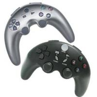 Buy cheap USB Dual Shock Joypad(MB-2137) from wholesalers