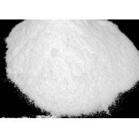 Buy cheap White Raw Weight Loss Drugs Material Powder CAS 96829-58-2 Orlipastat from wholesalers