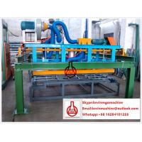 Buy cheap No Asbestos Fiber Cement Board Production Line with Ball Mill and Rotary Kiln from wholesalers