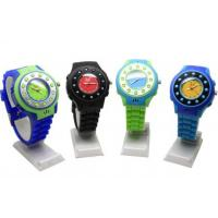 Buy cheap Digital Watch Cellphone GSM GPRS Agps Surveillance Sos GPS Tracker for Child or Kid C5 from wholesalers