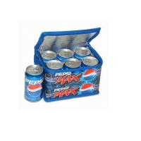 cheap promotion 6 pack can cooler bag