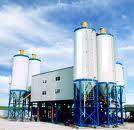 Buy cheap Ready-mixed concrete batching plant from wholesalers
