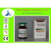 Primobolan Steroids Raw Steroid Powders  Methenolone Enanthate CAS 303-42-4