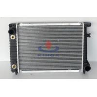 Buy cheap 1987 , 1988 , 1989 , 1990 BMW 325i Radiator Replacement OEM 1719355 product