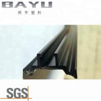 Buy cheap Type CT 25% Glassfiber Reinforced Polyamide 66 Thermal Break Strip product