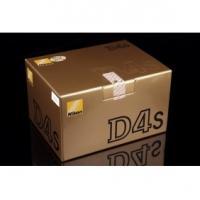 Buy cheap Wholesale Nikon D4s product