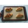 Buy cheap silicone fiberglass mat ,ECO silicone fiberglass baking mat from wholesalers