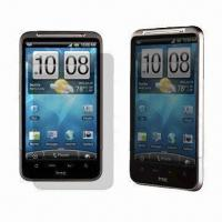 Buy cheap Privacy Filter PET Screen Protector with Ultra Smooth Surface, Suitable for HTC Inspire 4G from wholesalers