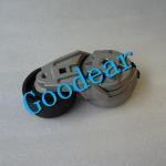 Buy cheap Dongfeng cummins 4BT diesel engine belt tensioner 3924026 from wholesalers