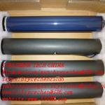 Buy cheap ricoh c2500 c4500 c2800 c3001 c3002 opc drum original new from wholesalers