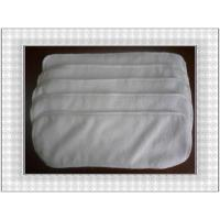 Buy cheap Disposable super absorbent bed underpad from wholesalers