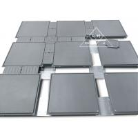 Buy cheap XLOA Netwok Raised Floor(Trunk) from wholesalers