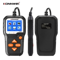 Buy cheap 6V 12V Car Motorcycle Battery Tester Support Lead Acid GEL Deep Cycle AGM Batteries from wholesalers