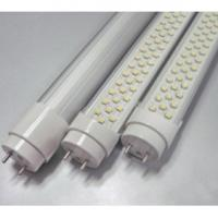 Buy cheap 12W Hot LED Light Tube CE,ROHS Approved from wholesalers